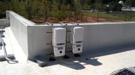 CAL-SolarPVSystemInverters